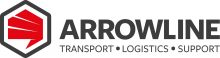 Transport | Logistics | Support